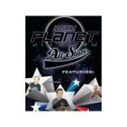 10th Planet Jiu-jitsu All Stars 2010