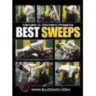 Best Sweeps-Marcello C. Monteiro
