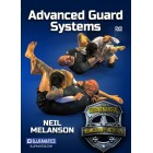 Advanced Guard Systems 4 DVD Set-Neil Melanson