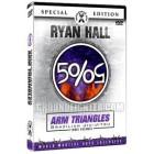 Arm Triangle-Ryan Hall