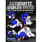 Automatic Omoplata System by Clark Gracie