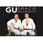 Gracie Survival Tactics Level 1 Techniques Only by Ryron and Rener Gracie