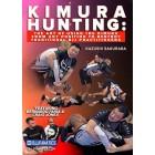 Kimura Hunting-Kazushi Sakuraba
