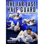 The Far East Half Guard Masahiro Iwasaki