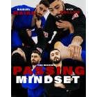The Modern Passing Mindset by Nick Salles and Danny Maira