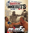 Pride Hardcore Knock Out 1