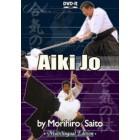 Aiki Jo-Morihiro Saito