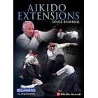 Aikido Extensions by Bruce Bookman