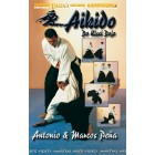 Aikido Kisei Dojo by Antonio and Marcos Pena