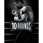 10 Rounds by Joel Freeman Instant Download Video on Demand