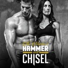 The Master's Hammer and Chisel by Autumn Calabrese and Sagi Kalev