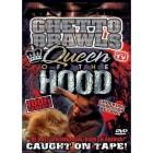 Queen of the Hood