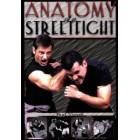 Anatomy of Street Fight-Paul Vunak