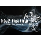 Libre Fighting System Reaper Method Percussio by Scott Babb