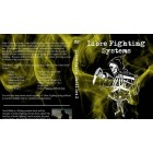 Libre Fighting Systems The Libre Knife Skill Set 2 by Scott Babb