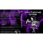 Libre Fighting Systems The Libre Knife Skill Set 3 by Scott Babb