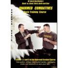 Unarmed Combatives Level 1-2-3-Basic Training Crash Course-W Hock Hochheim