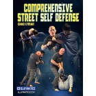 Comprehensive Street Self Defense by Chad Lyman