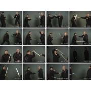 Atienza Kali Single Sword Evolution
