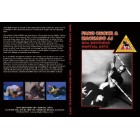 Fang Choke and Machado BJJ-Dog Brothers Martial Arts