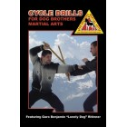 Cycle Drills for Dog Brothers Martial Arts