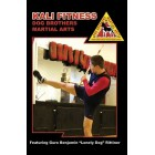 Kali Fitness-Dog Brothers Martial Arts