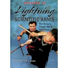 Secrets of Lightning Scientific Arnis-Alfredo Rico Acosta