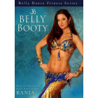 Belly Booty-Rania