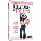 Bellydance Body for Beginners with Suhaila Salimpour