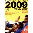 2009 Pan Jiu-jitsu Championships 3 DVD Set