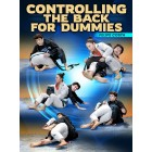 Controlling The Back For Dummies by Felipe Costa