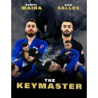 Keymaster by Nick Salles and Danny Maira