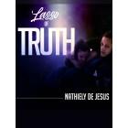 Lasso of Truth by Nathiely De Jesus