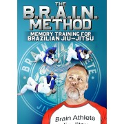 The B.R.A.I.N. Method by Ron White