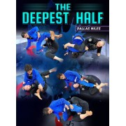 The Deepest Half by Dallas Niles