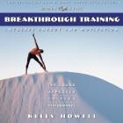 Brain Sync-Breakthrough Training-Kelly Howell