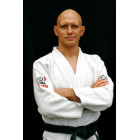 Stephan Kesting Ultimate BJJ Collection