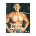 Fitness for Beginners-Ade Rai