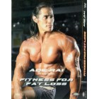 Fitnes for Fat Loss-Ade Rai