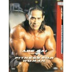 Fitness for Woman-Ade Rai
