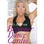 Beginner Dance Cardio-Tracy Anderson