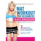 Mat Workout for Beginners-Tracy Anderson
