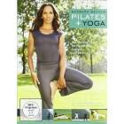 Pilates Yoga-Barbara Becker