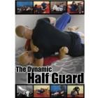 Dynamic Half Guard-Stephan Kesting