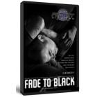 Fade to Black-No Gi Chokes-Brandon Quick