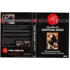 Fang Shen Do Grappling Series-Gokor Chivichyan 2011