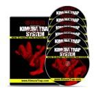 Kimura Trap System-David Avellan