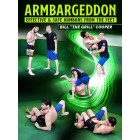 Armbargeddon by Bill Cooper
