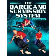 The Darcicano Submission System by Bjorn Friedrich