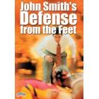 John Smith's Defense from the Feet
